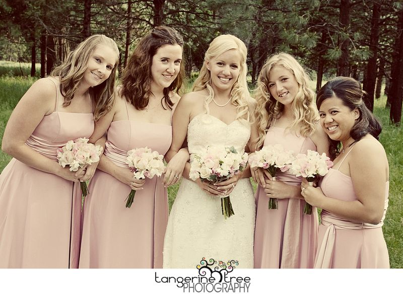 Yosemitewedding10