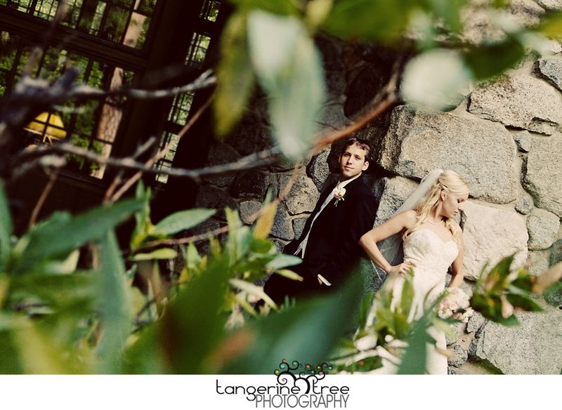 Yosemitewedding15