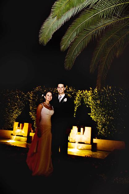 Unique san diego wedding photography