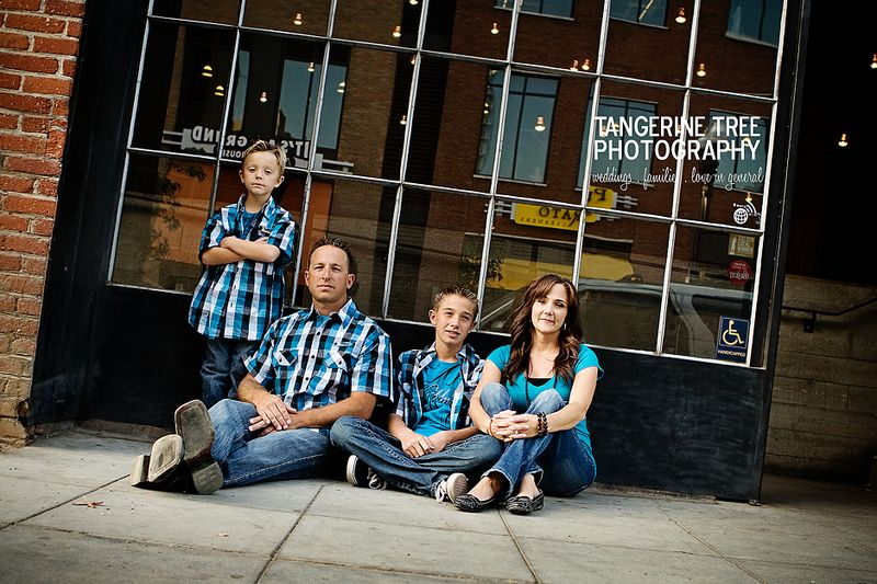Awesome family photography san diego