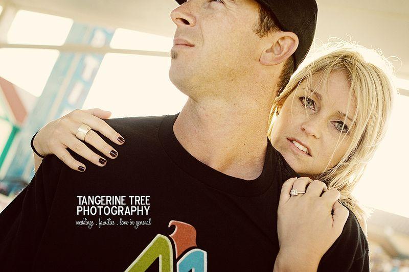 San diego photography engagement weddings