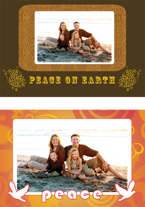 Holiday_cards_2